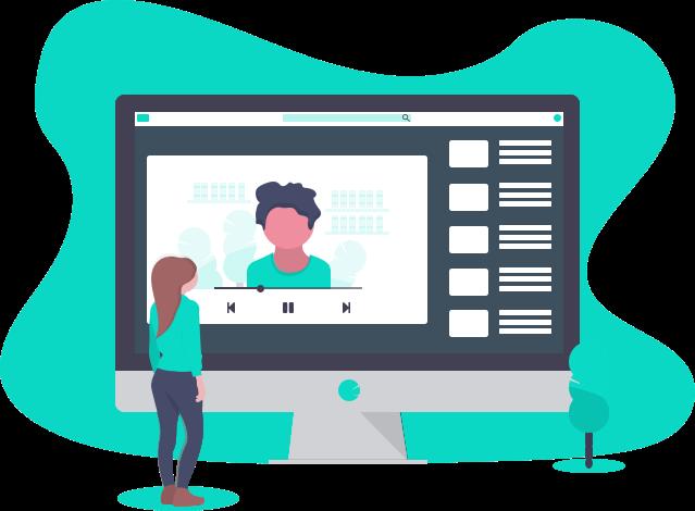 온라인화상과외_생각코딩스쿨